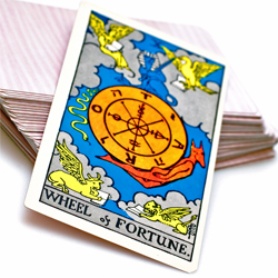 tarot-card-reading-Newport-Gwent